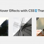 3 images showing an example of the hovers offered in this freebie