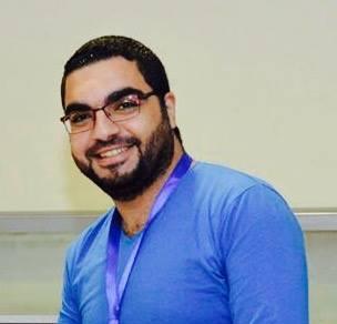Dr. Mohamed Aboelsoud